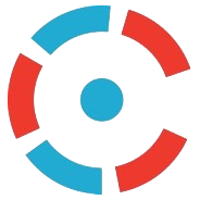 CimplyFive_logo