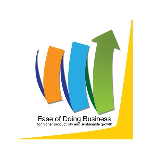 Ease of Doing Business: A Cultural Change Needed