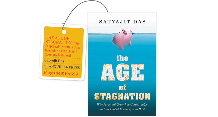 The-age-of-stagnation-satyajit-das