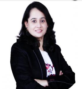 Sarita Kakani