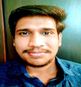 Swarabhoshunn Natarajan